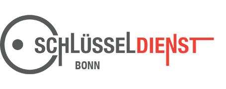 Schlusseldienst Bonn Gunstige Preise